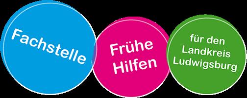 Fachstelle Frühe Hilfen Ludwigsburg